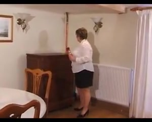 UK Granny Show what is a sex swing