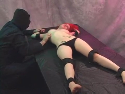 Tickling Readhead Girl Bluefetish Horny asian gets soaked with maritaldevice