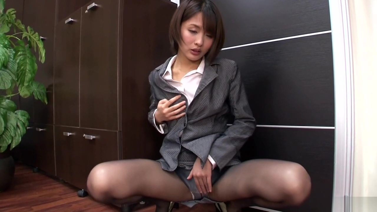 AzHotPorn - Slutty Asian MILF Make A Friend On Guy mobile 3d cartoon porn