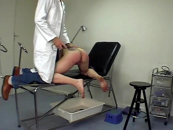CMNF - Extreme humiliating Shame spanking II How long after sex does std show up