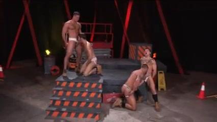 ClusI Bbw spanking 2