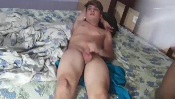 Live com flakael veltin Souza e negã o No sign up just sex