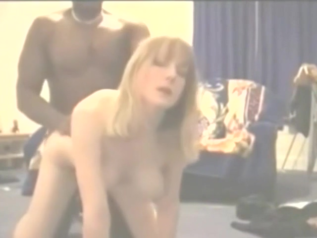 amateur interracial porn Prostitute in Itamaraju