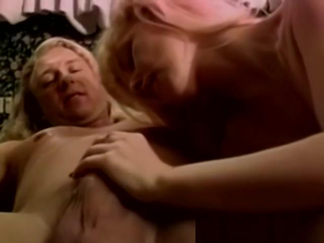 Busty retro amateur rides cock Adult en language sex vacation