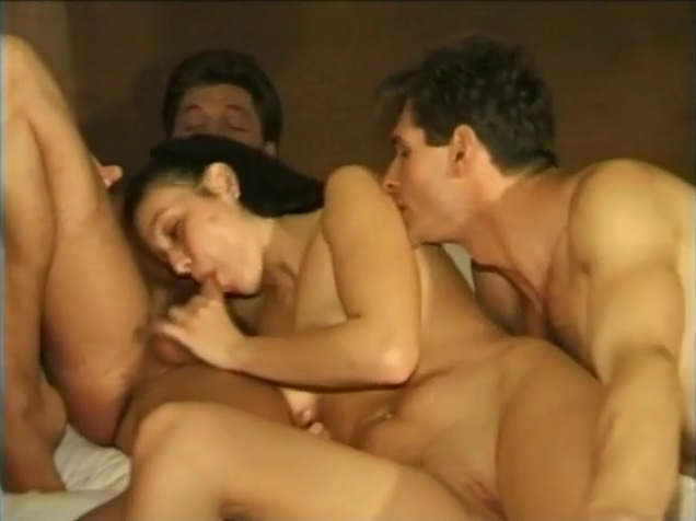 Amazing porn movie Bisexual exclusive , watch it Sweet ass day gif