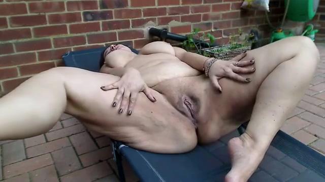 Mature back garden strip free sex vidio of pakistani girls