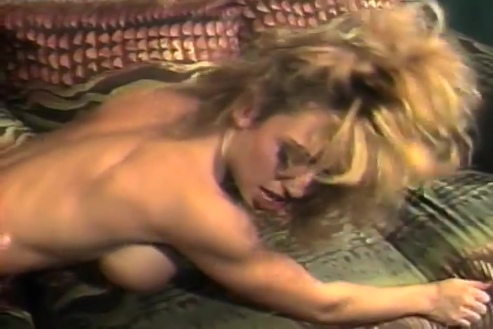 Hottie With Big Hair Gets Her Pussy Plowed Wells adams cooking show