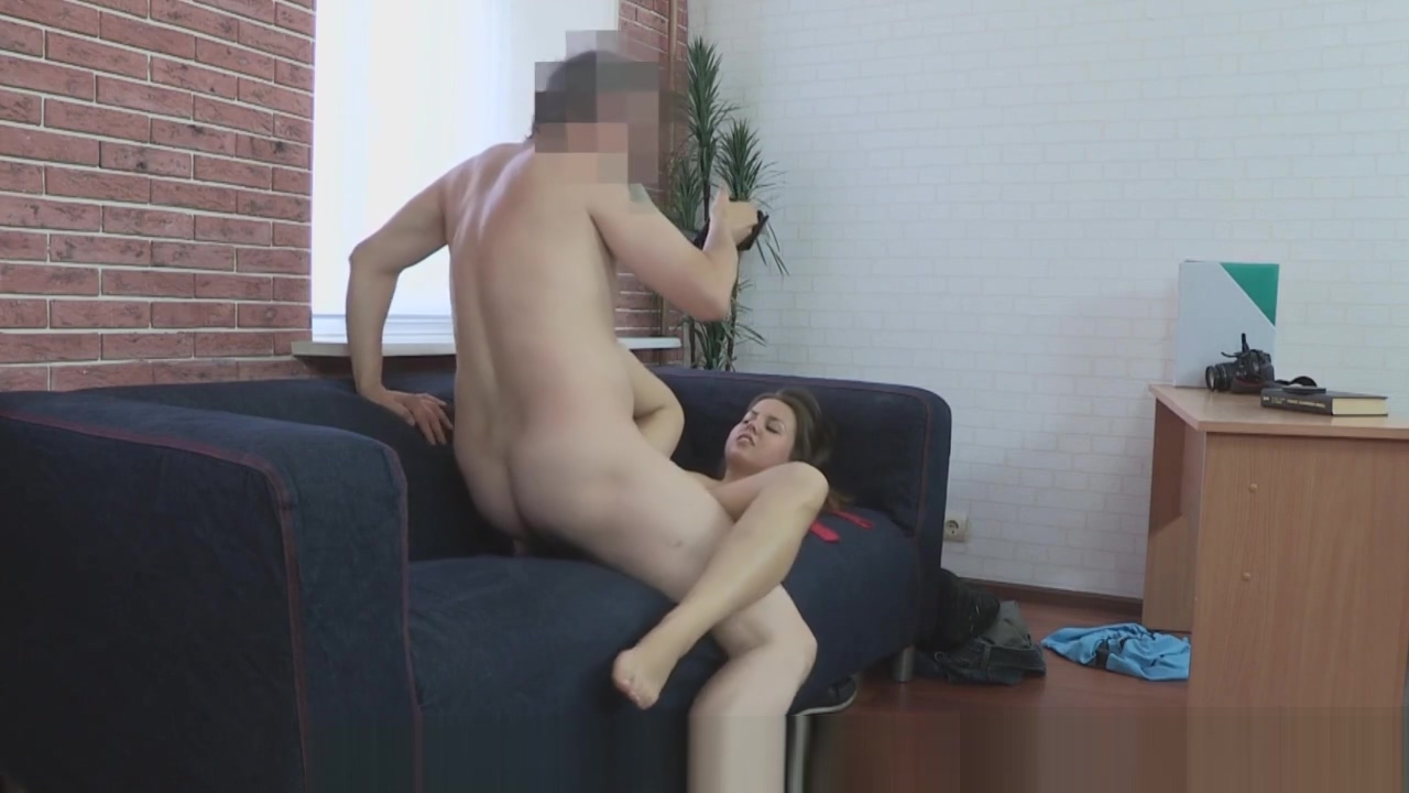 Petite euro squirted with cum at casting sex movies on mediafire