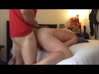 Daddy came back to fuck EJ Daddy Tasting a lengthy and hard male wang