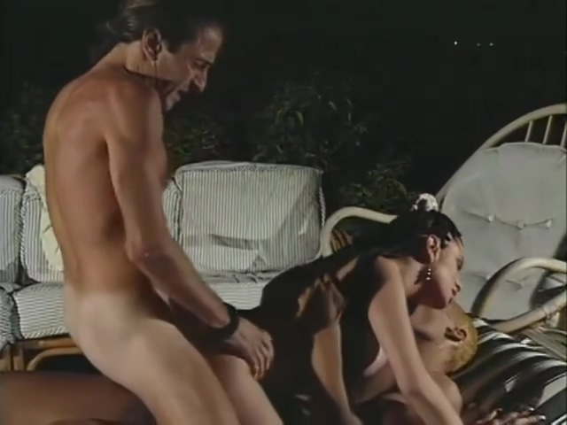 Babe with braided hair fuck two dicks outdoors - Gentlemens Video Who is madison beer dating now