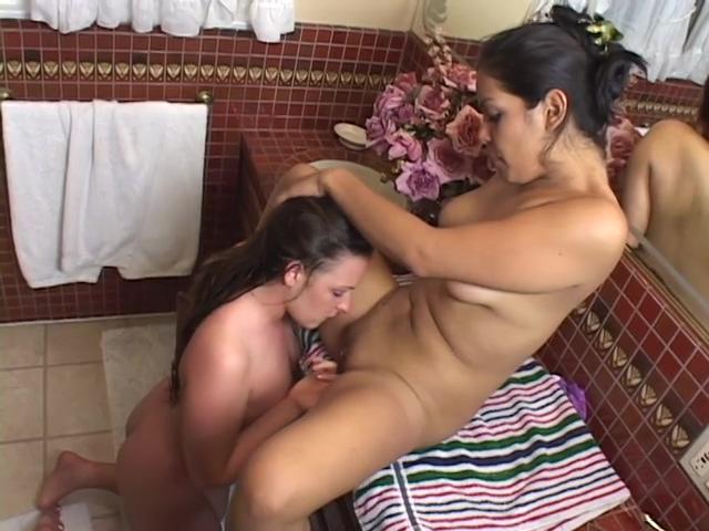 Lesbian shower fun xxx dirty socks feet xxx