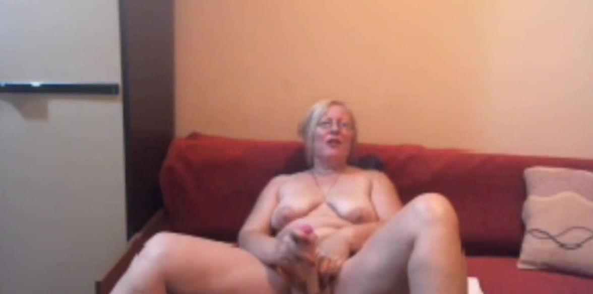 Fabulous porn movie Deep Throat crazy will enslaves your mind cheap web cam sex