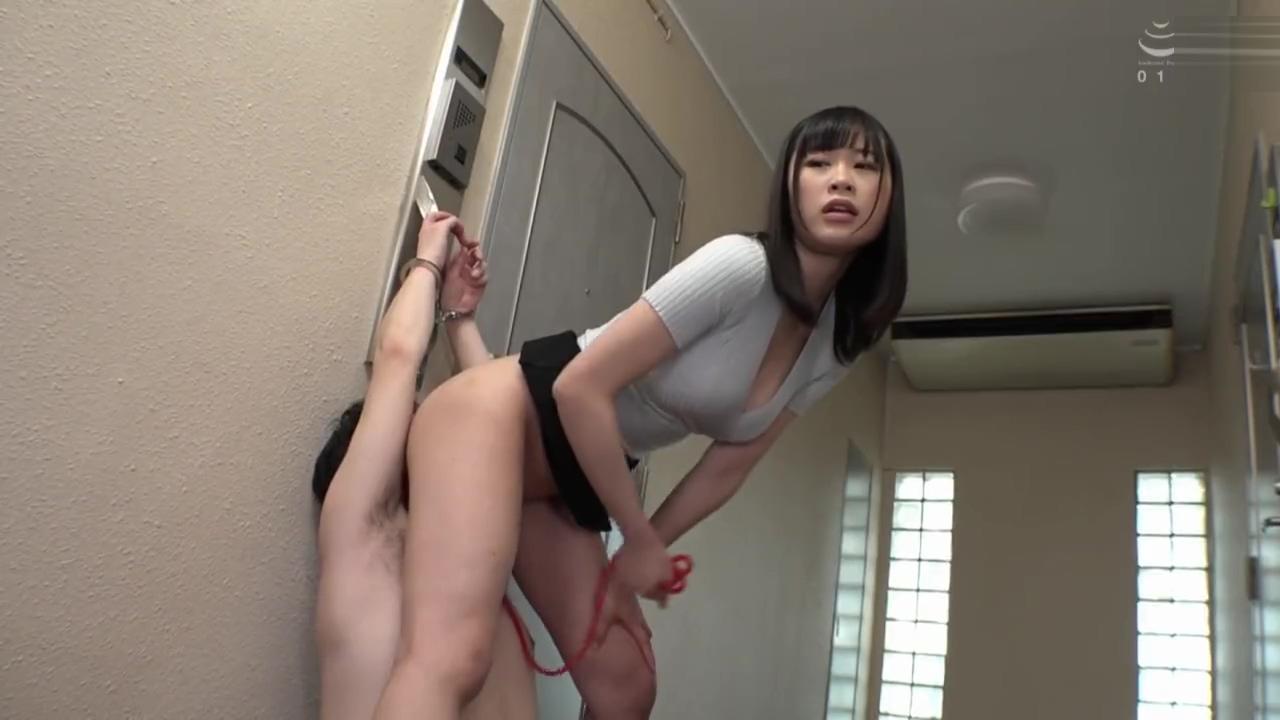 Japanese foot femdom Amatorial nude star porn