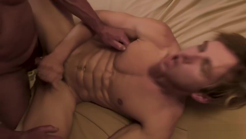 gorgeous old man pounds A Teenager Slut wife for blacks tube