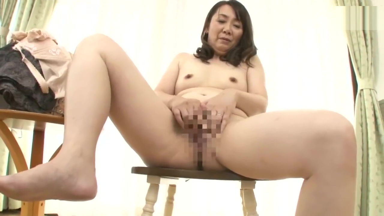 Exotic Sex Clip Bukkake Best Pretty One - Txxx 13554379 - Dl8X-6645