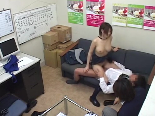 Exotic adult movie Japan unbelievable ever seen dat ass jab comics