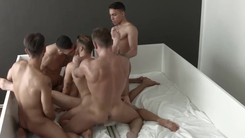 Sex Party porn yoga blacks home hairy ass