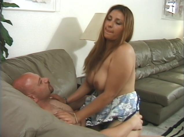 Sexy plumper fucks big cock Watch hindi adult movies online