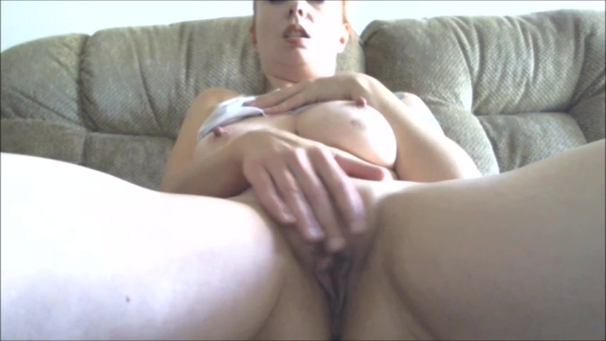 Allison Loan Dripping cheating dinner party xxx
