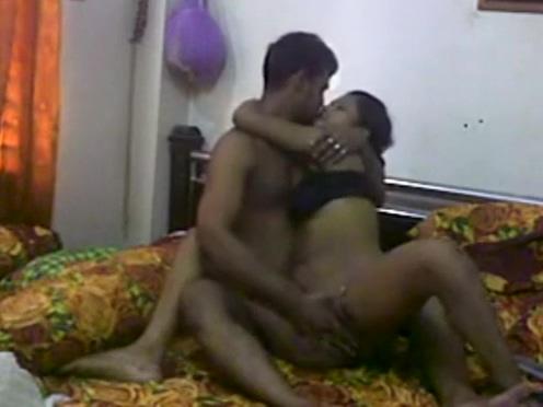 Mumbai escort girl fucking Free Sex Move Tube