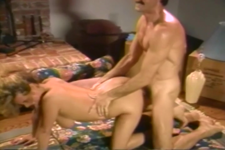 brunette vintage girl fucked Ugly fat woman pussy