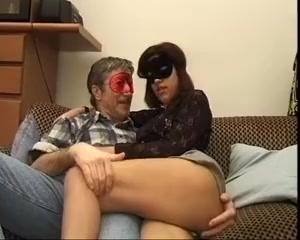 Il vecchietto e lamichetta Www American Sex Video Com