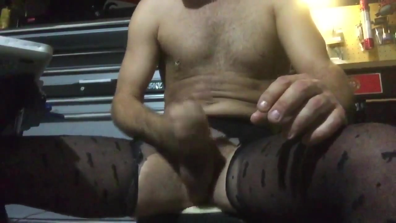 A little fun Girls asshole bleeding after anal fucking