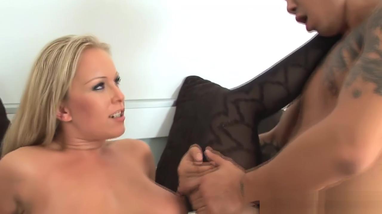 DP euro bimbo enjoys action doublefilled Free gay anima porn