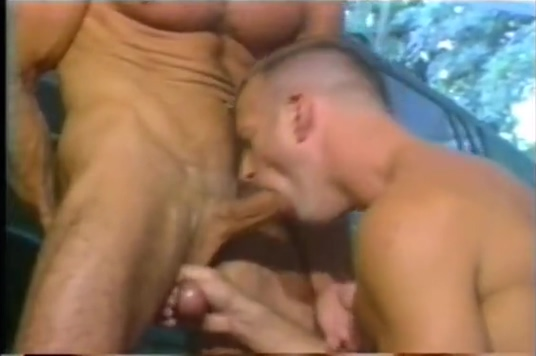 Colossal Cocks (1986-2000) full vids. lesbians in gym locker room shower stories