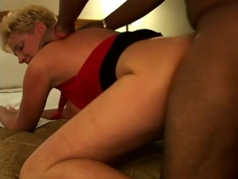 Interracial fg12sdfd7 Girl sucking clit