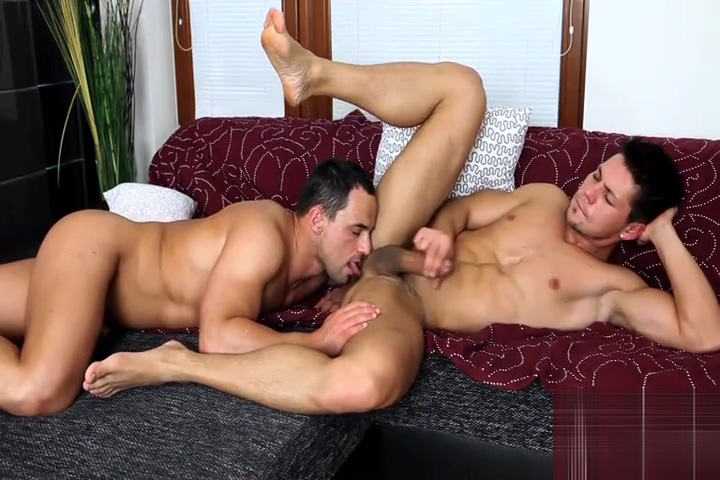 Ennio Guardi fucks Musclestud Andy West Free cowgirl pictures