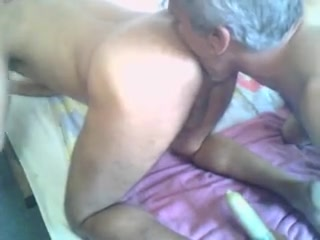 Friend anal fake penis gaping licked asshole Asian woman profile