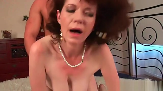 hairy mature sex porn tv show
