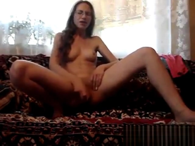 Homemade Fast And Furious Masturbation 2 Homemade black pron