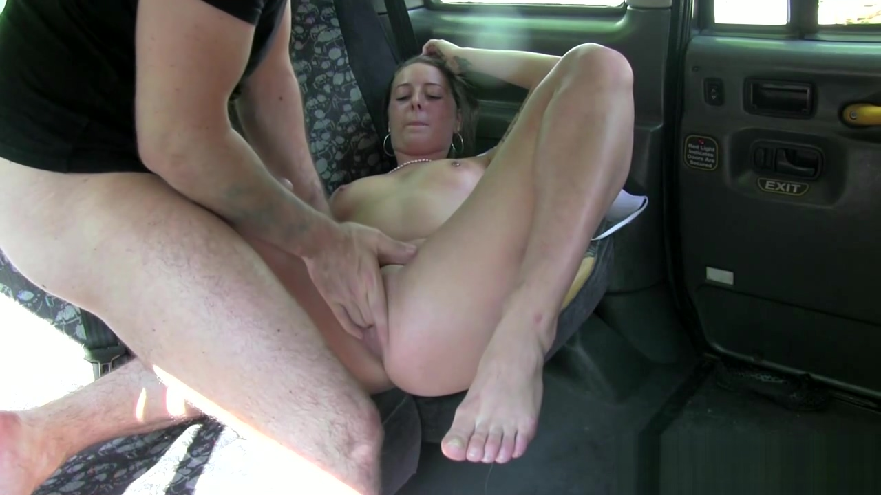 Taxi amateur cocksucking on backseat porn forum jessie williams
