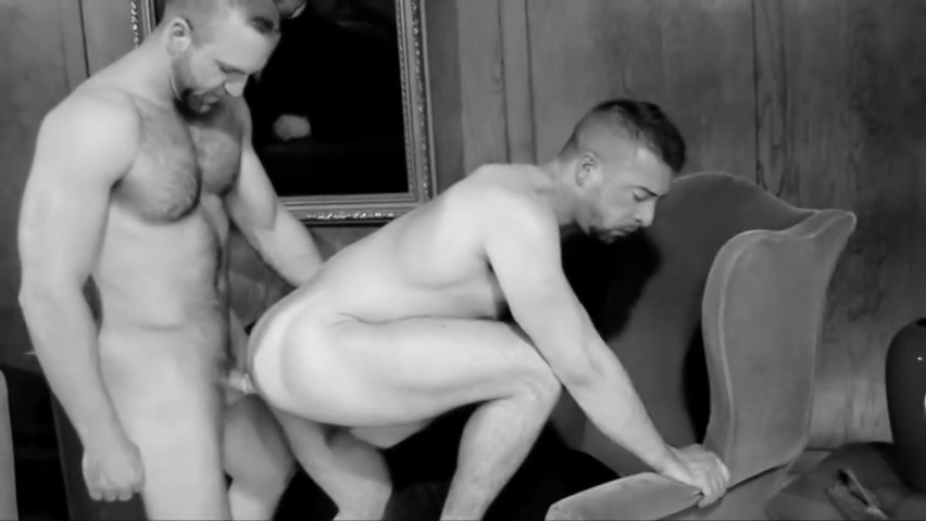 MAX-BM-JFAC - Tom and Scott - No words. Just fun and cum. Video cctv dating