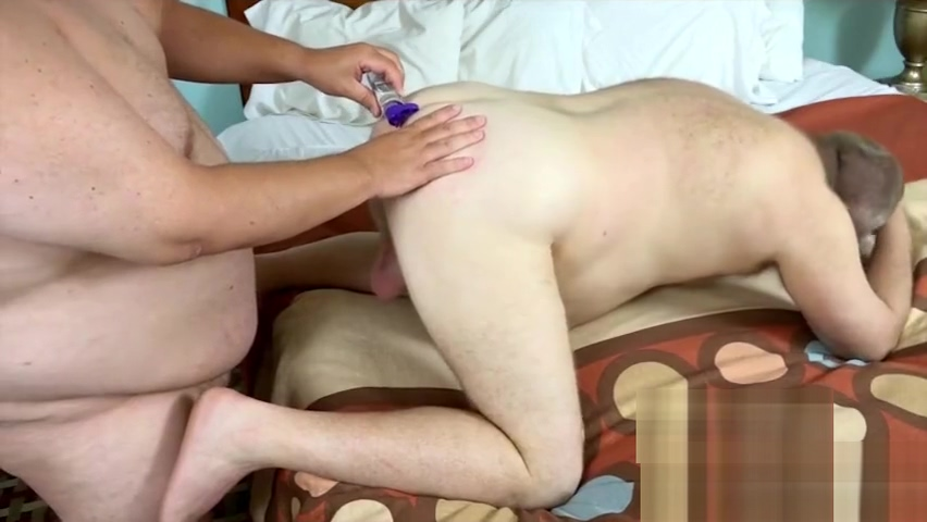 Amazing porn clip gay Cock watch full version Hot Huge Black Ass