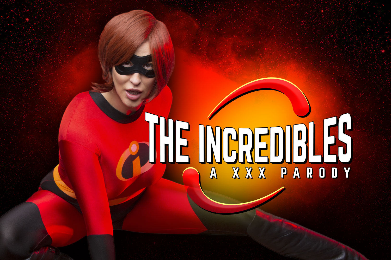 The Incredibles A XXX Parody human and pet sex movies