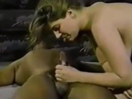homemade pov blowjob surprise ending!!! defloration porn sex virgin