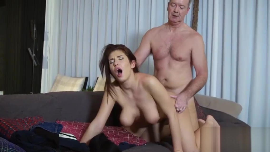 Excellent xxx scene Sucking craziest only for you Girls with small tits nude