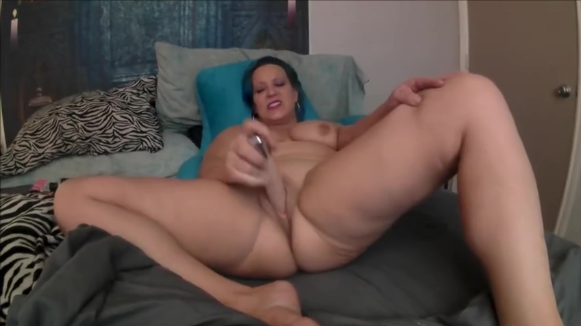 GETTING GRANNY PREGNANT Wife swapping couples