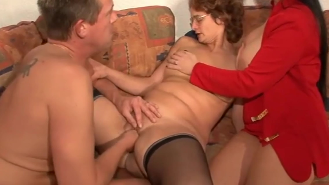 orgasm, initiation into the fist and with an enormous dildo Super sexy bikinis