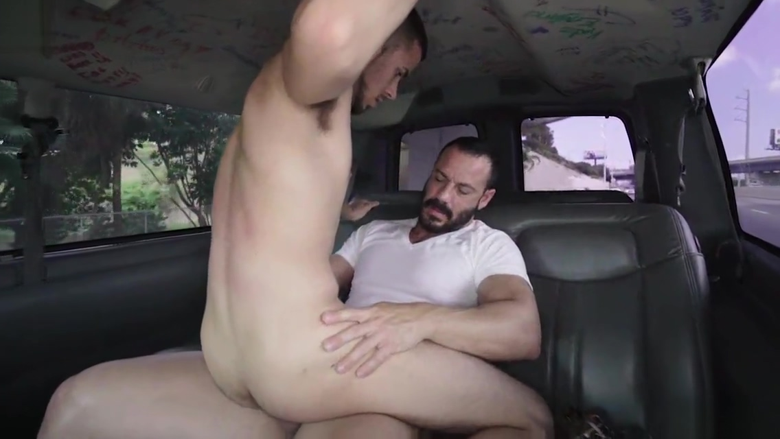 Buff Straight Guy Gets Tricked i once ate my sisters pussy