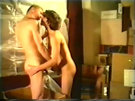 Golden Boys 62-karton Geballer black african sex porn videos