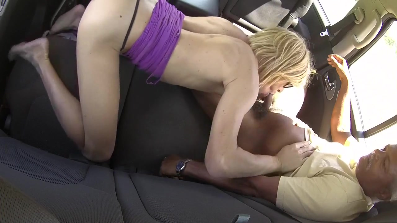 Suck and drink in the car Best profiles for online hookup examples