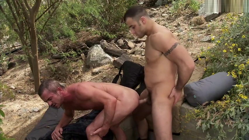 Horny pleasure in open nature stop fucking pop ups