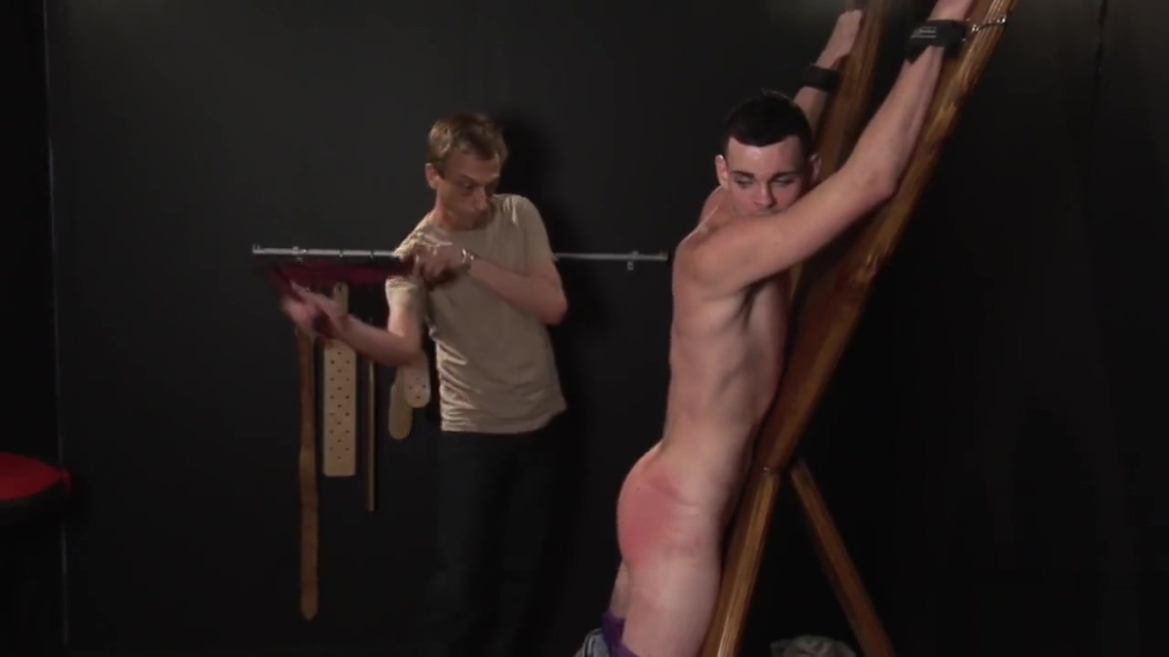 Twink Spanked in Garage Song lyrics your sex is on fire