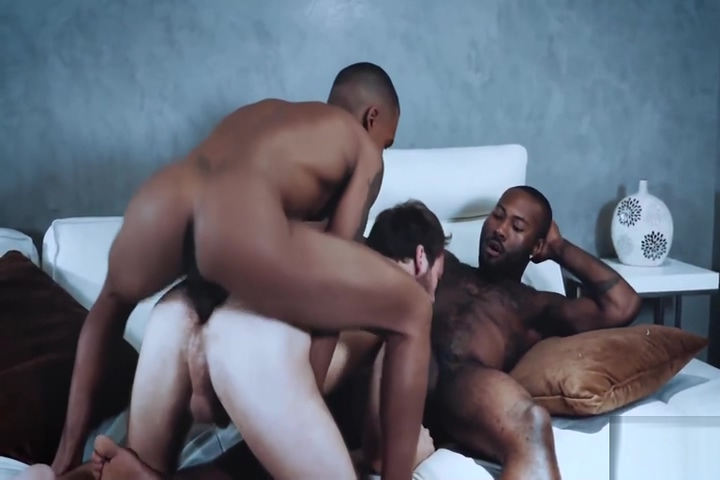 Stepbrother Threeway Southern baptist convention interracial marriage