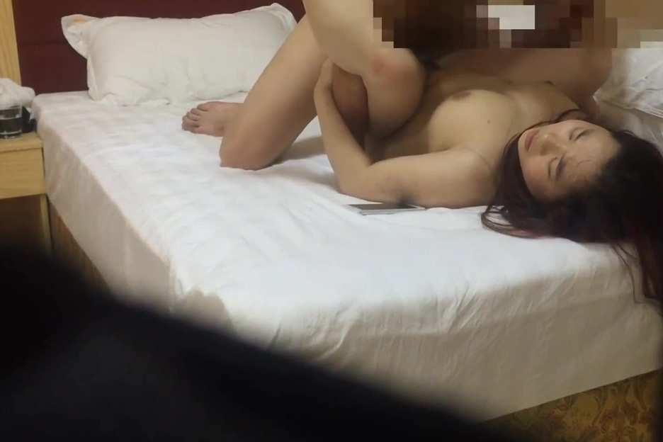 Excellent adult movie Chinese watch , its amazing Asian naked pole dancer