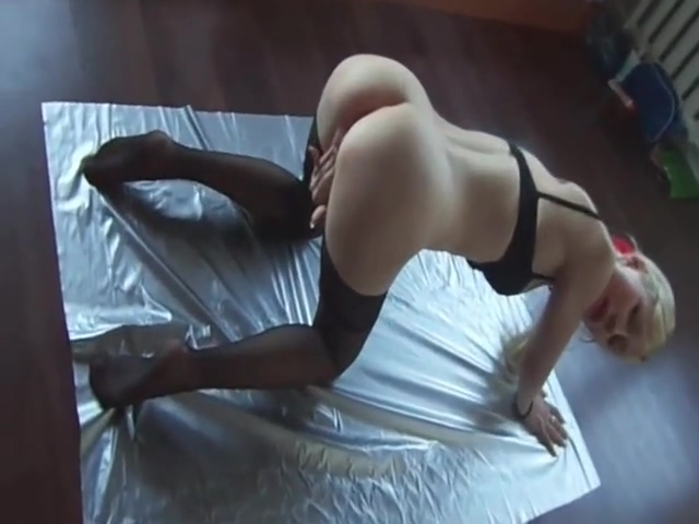 Sweet blond girl gets nicely fucked hbo real sex 32